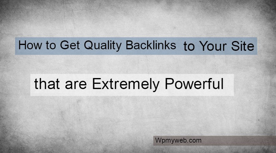 how to check backlinks in yahoo