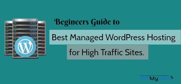 Best Managed WordPress Hosting Providers-featured image
