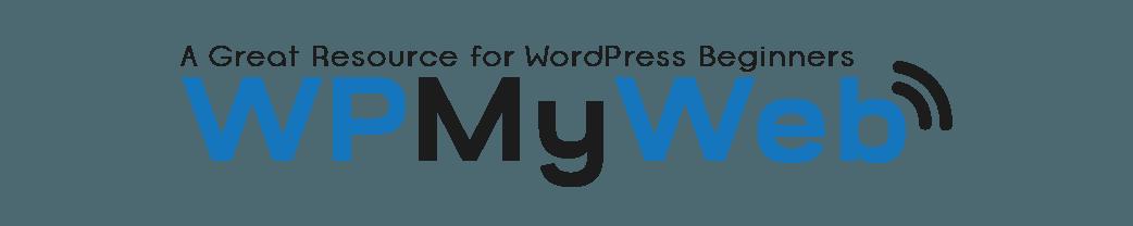 WPMyWeb